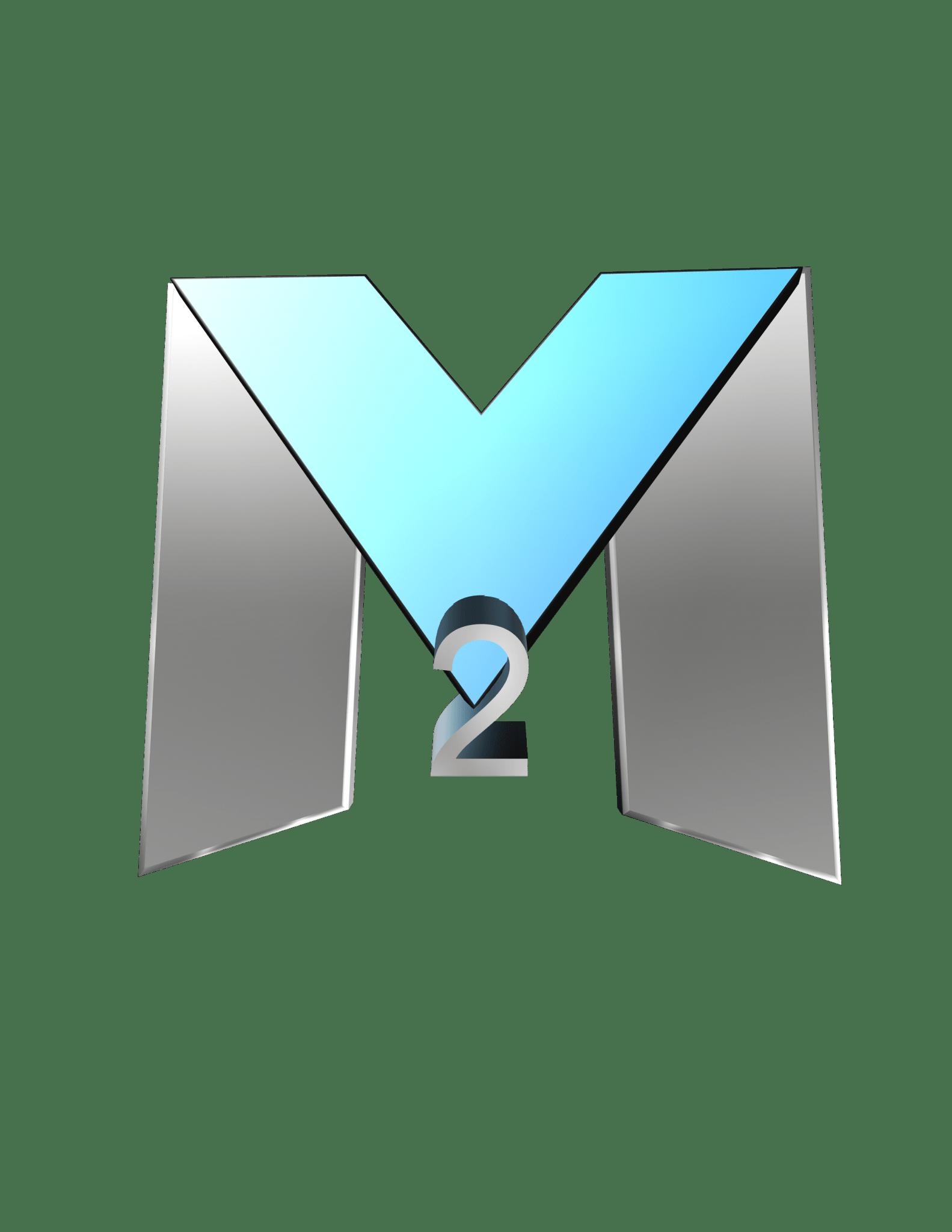 V2M2 Group, Inc  Social Media Marketing Agency