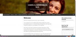 www.doctorsomersille.com