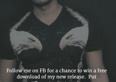 FB contest