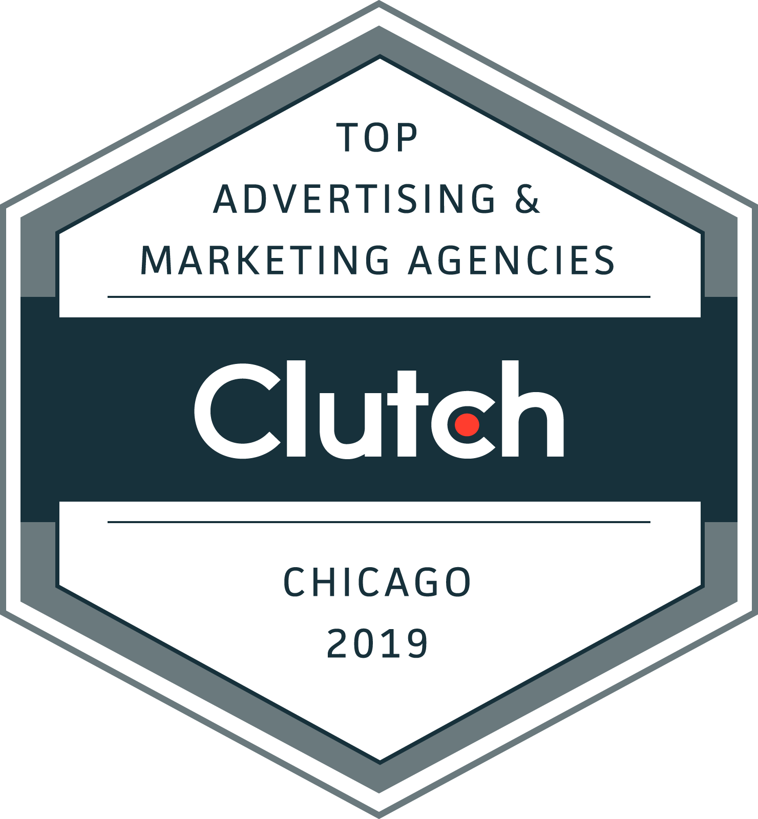 , V2M2 Group Recognized as a Top B2B Company in Chicago on Clutch!, V2M2 Group, Inc., V2M2 Group, Inc.