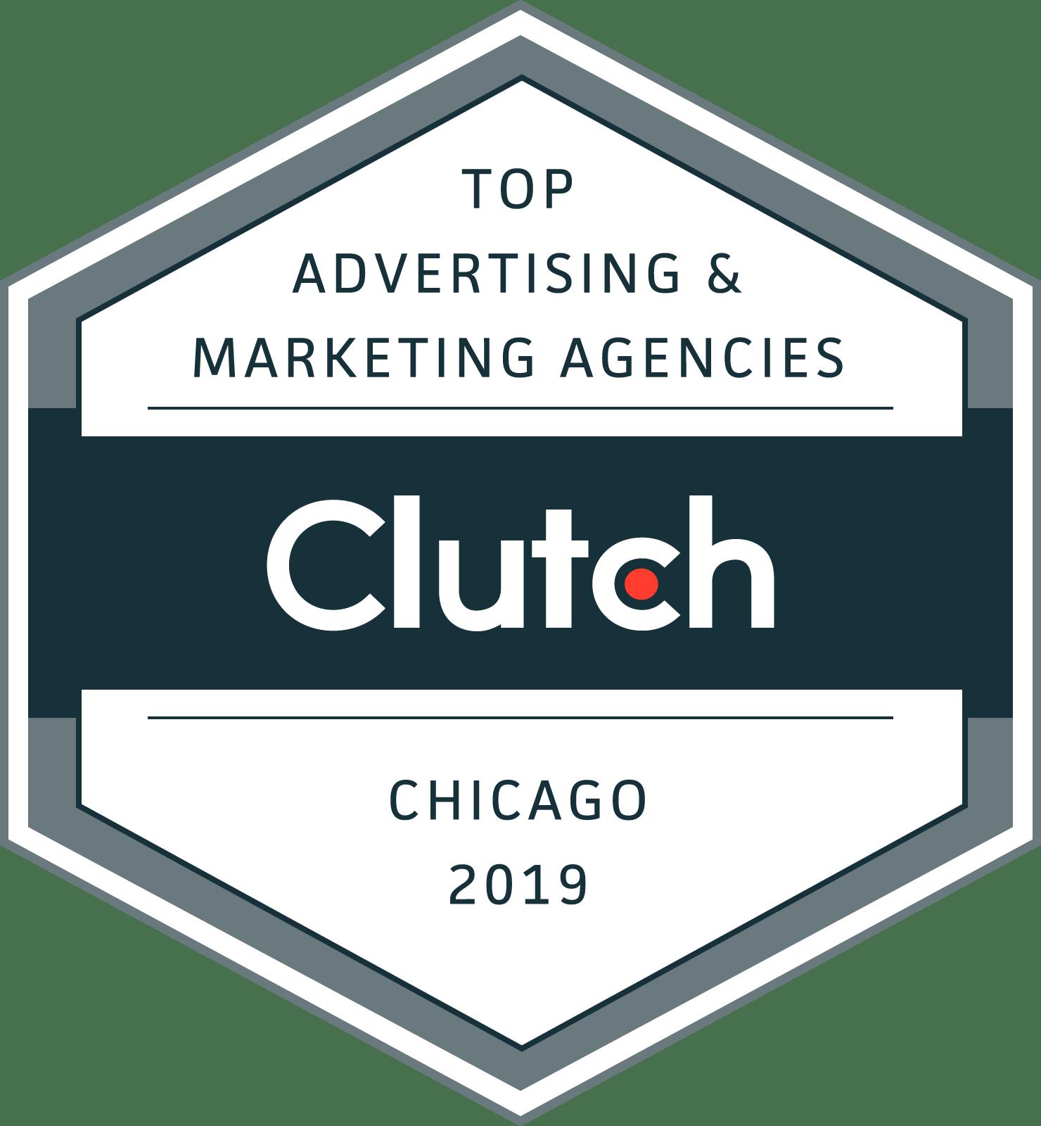 Top Clutch B2B 2019