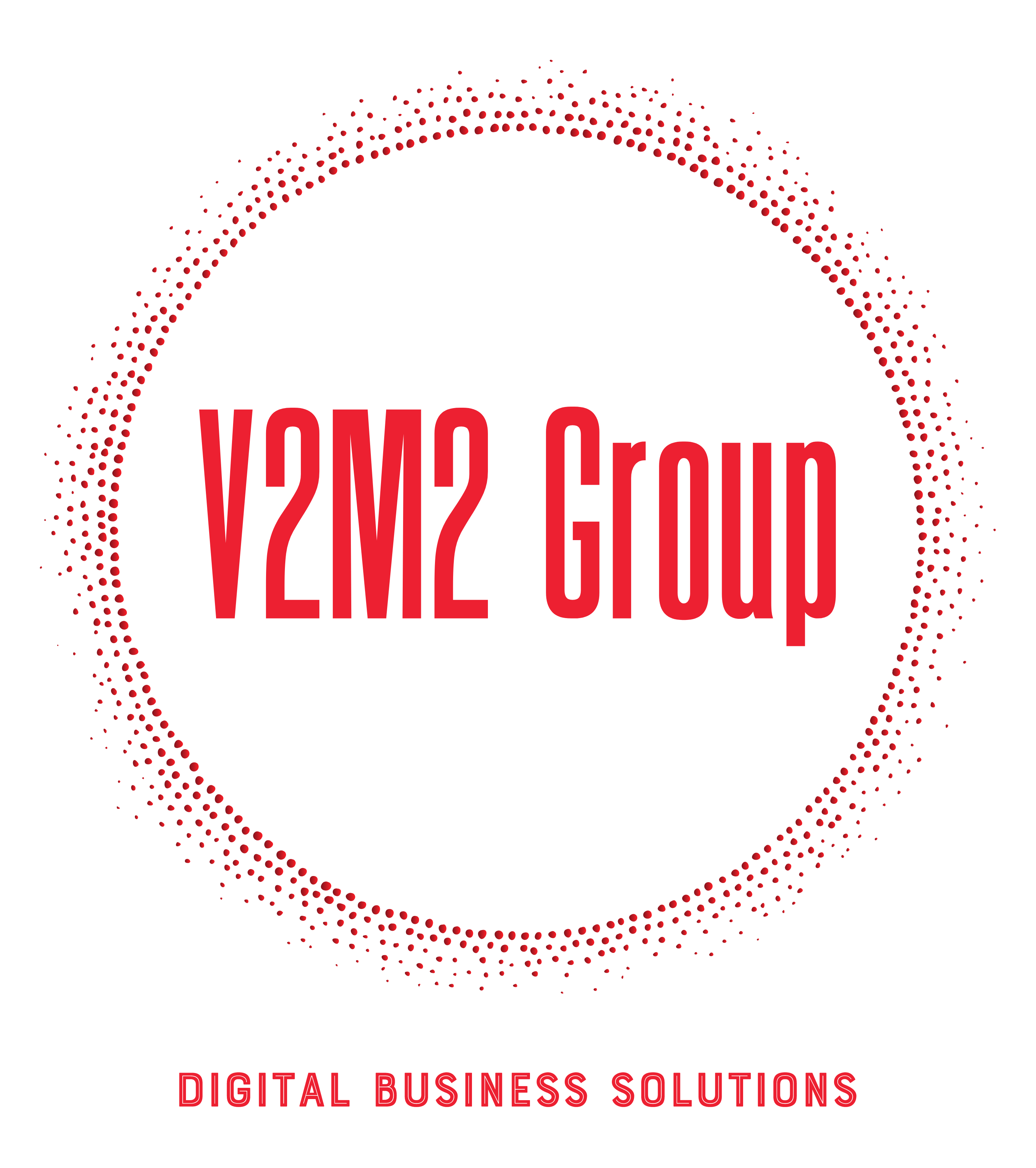 V2M2 Group, Inc.